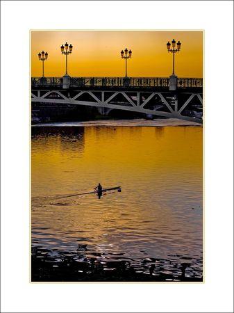 sous_le_pont