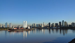 06_Leaving_Buenos_Aires