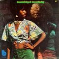 Donald Byrd - 1978 - Street Lady (Blue Note)