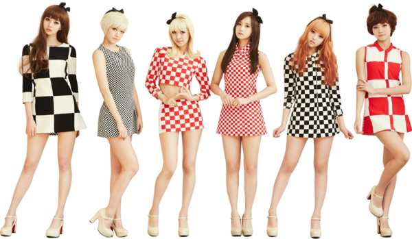 hello_venus_png_render_by_classicluv-d64d5go