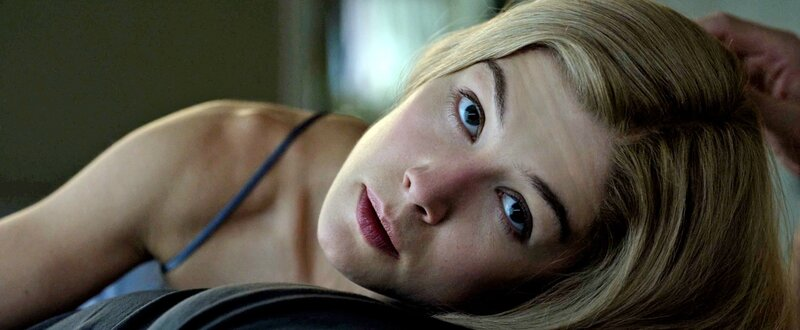 gone-girl-Rosamund-Pike