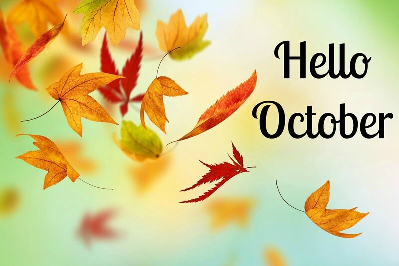 204865-Hello-October-Quote-With-Falling-Autumn-Leaves