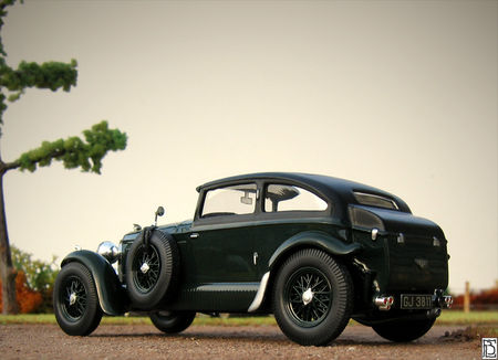 Bentley_speed_six_24