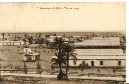 7_Marrakech_Gu_liz__Vue_des_Camps___Sancan