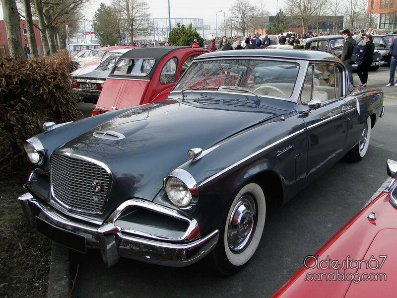 studebaker-sky-hawk-coupe-1956-01