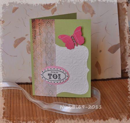 cartes_mars_008