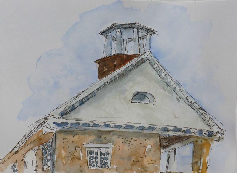 Joburg-observatory-3