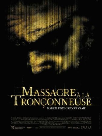 massacre_a_la_tronconneuse,0
