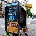 Carnet de voyage : séjour @ new york city : 5ème jour (fin)
