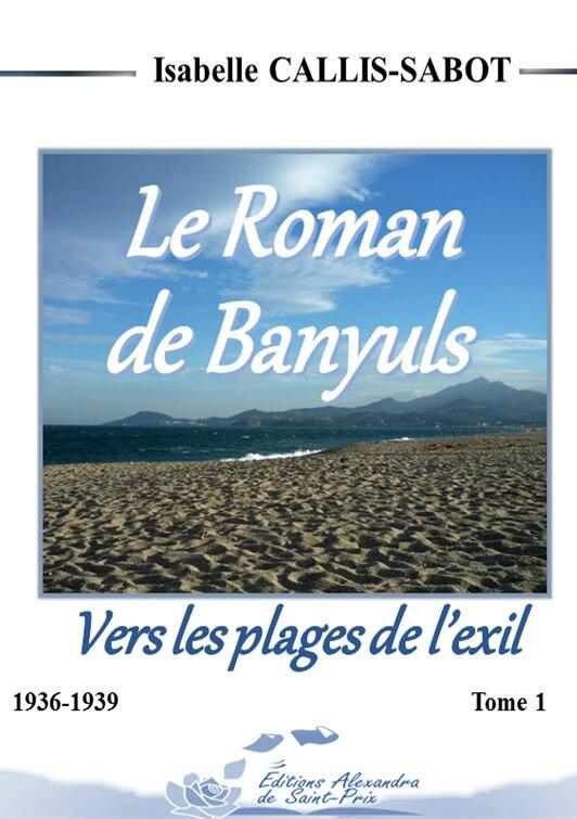 Banyuls tome 1