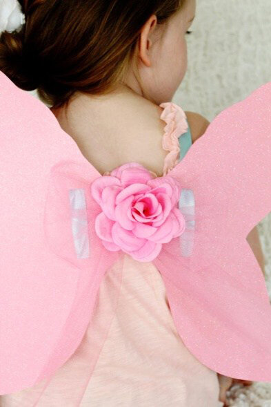 DIY-Fairy-wings6