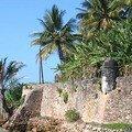 4 Accueil fortifications d'un autre temps-1