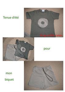 tenue_d__t_