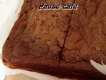brownies_au_chocolat_duo__11_