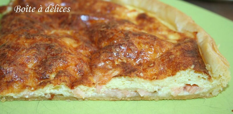 Quiche-saumon2