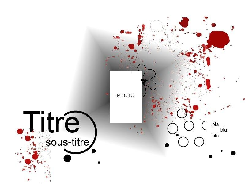 Scrapidées391_Aurélie_Gard_-_alamain