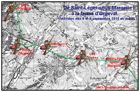 De_Saint_L_ger_sous_Margerie___la_ferme_d_Orgeval