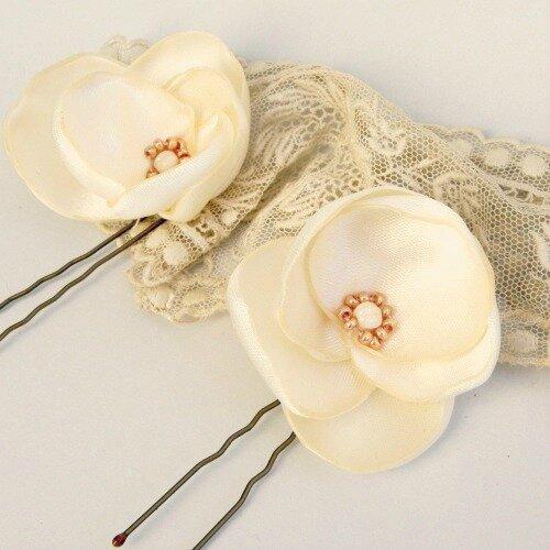 fleur-ivoire-coiffure-mariage