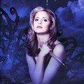 Buffy contre les comics...