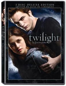 DVD_Canada