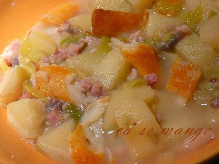 soupe_polaire2