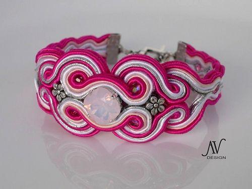 Bracelet Princess