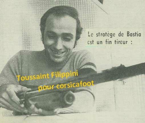 011 1064 - BLOG - Filippini Toussaint - Claude Papi - Famille & Loisirs