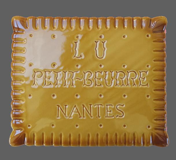 LU1 Petit beurre muluBrok (1)