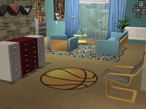 Sims 2 Ikea Telecharger Gratuit Free Download