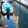 Venise 0807 648