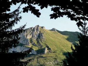 Plateau_Cornafion