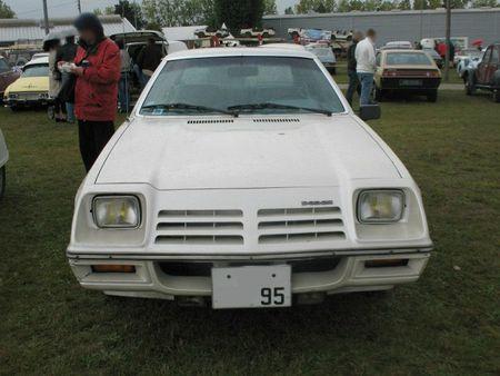 Dodge024av