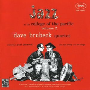 Dave_Brubeck__Quartet___1953___Jazz_at_College_of_the_Pacific_Volume_2__Original_Jazz_Classics_