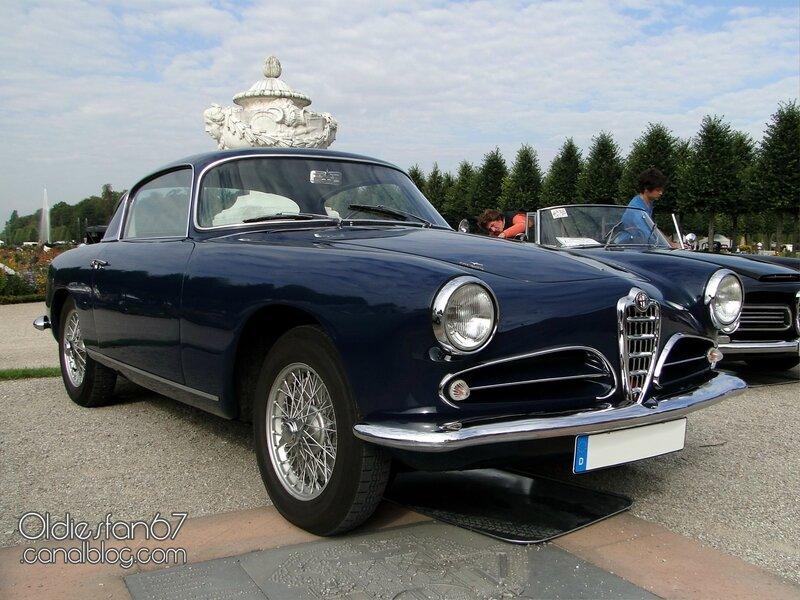 alfa-romeo-css-1900-touring-1956-1