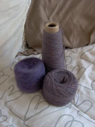 tricot_13_the_shawl