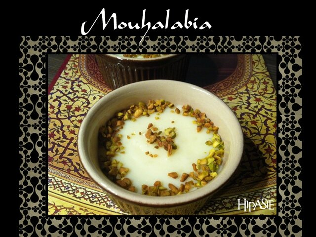 mouhalabia