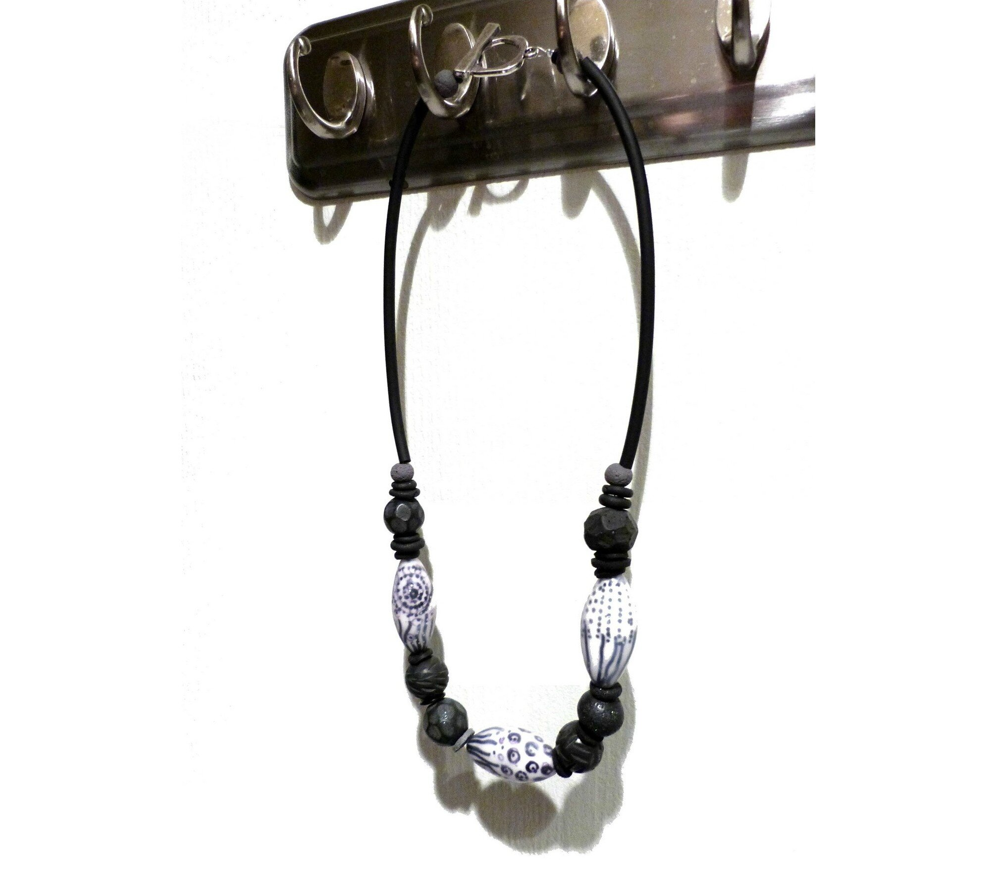 collier miKa 1