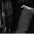 Theatre : la mégère apprivoisée - shakespeare