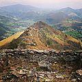 Bidarray, Iparla, promontoire panoramique, insta (64)