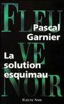 la_solution_esquimau