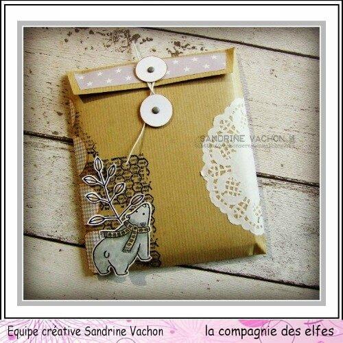 Sandrine VACHON pochette CD dt LCDE (7)