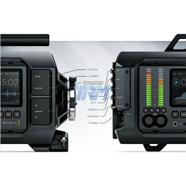 blackmagic-ursa-ef-2