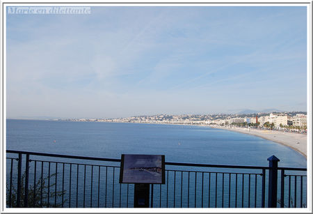 Baie_des_anges