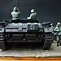 Barbarossa, Juin 41 PICT9923