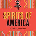 Spirits of America