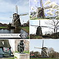 moulin-