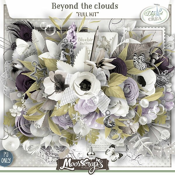 moos_beyondtheclouds_previewdc