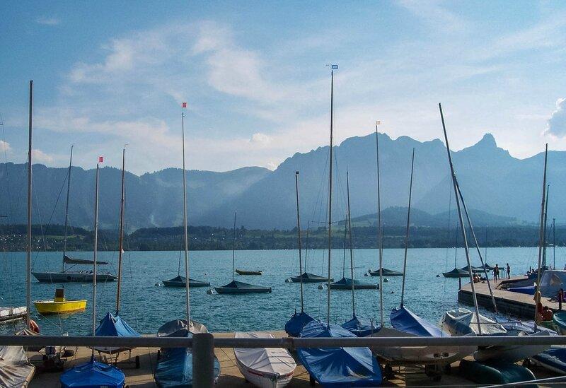 Lac d'Interlaken4