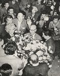 1954_02_02_tokyo_imperial_hotel_020_1