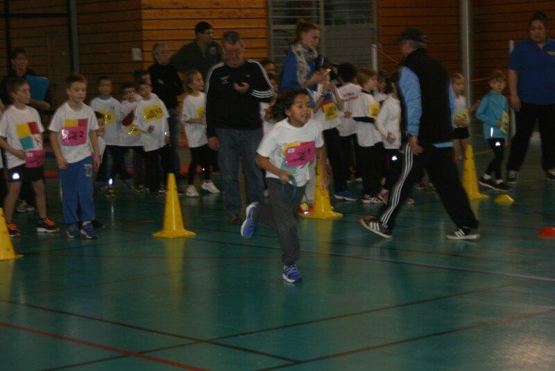 kid's athle Epernay 30 11 2013 039